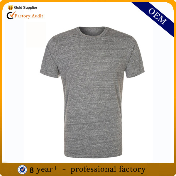 Custom wholesale workout clothing crossfit tri blend dri for Tri blend custom t shirts