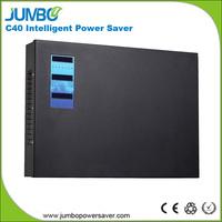 Design/stylish/power saver green electricity saving