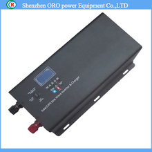 3kw homage inverter ups prices in pakistan ups inverter battery charger battery