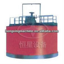 Best quality and greatly welcomed high efficiency concentrator with discount