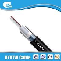 optical fiber cable g655