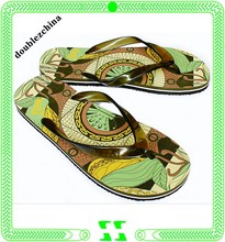 NEW LADIES WOMENS SUMMER GIRLS BEACH THONG MULES SANDALS FLIP FLOPS SHOES SIZE