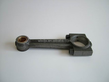 Xindu Nodular cast iron connecting rod use with crankshaft Manufacturer