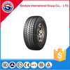 205/50r17 UHP Passenger Car Tyre with Low Price