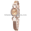 w4592 female jewelry watch popular designer watches girls