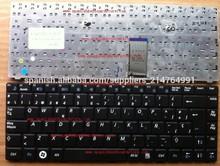 Categoría Teclados Venta Computadores, Notebooks