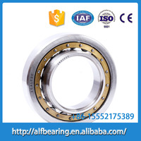 High Precision & low price NUP238 NUP228E Cylindrical Roller Bearing for Spining machine