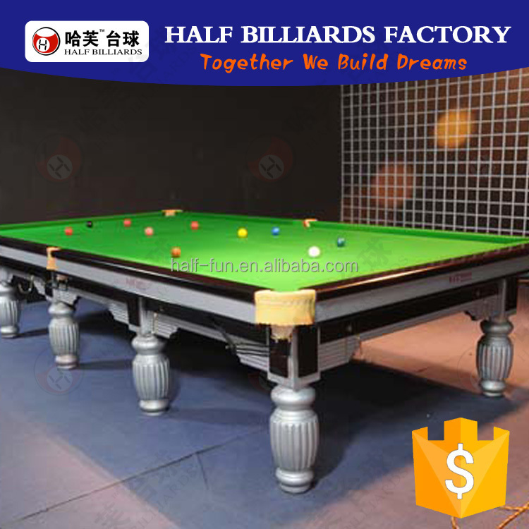High quality cheap black snooker pool table for sale buy for 12ft snooker table for sale