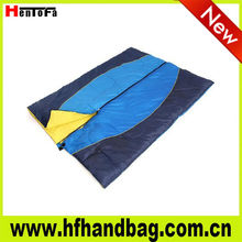 2013 Simple and useful design travel sleeping bags