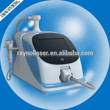 2015 Big Discount Portable Liposonix Cavitation Device for Body Slimming HIFU Machine