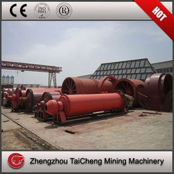 United States phosphate rock wet ball grinding mill for sale