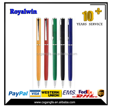 the cheapest ballpoint pen plastic pen2015