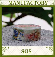 2015 china free samples bangladesh for wholesale washi tape