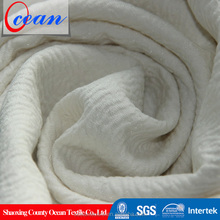 private customized factory direct supply cotton nylon blend fabric