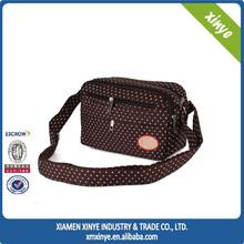 Fashion Women sling bag sling bag for teenagers ladies sling bag