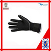 Popular neoprene glove