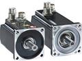 Motor de corriente continua MOTOR eléctrico 750 - 1000 W 3000 rpm 90 Series AC SERVO MOTOR