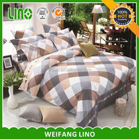 china supplier 2014 made in china new latest designs for bed covers