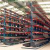 hot!!!nanjing Cantilever Shelving/metal shelf/racking system