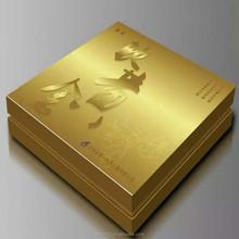 High quality hardcover box, cake box and custom fine handmade boxes