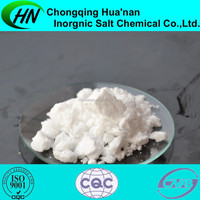 Hot Sell Plant Manufactured 19.5% Zinc Dihydrogen Phosphate in Electroplating 14485-28-0