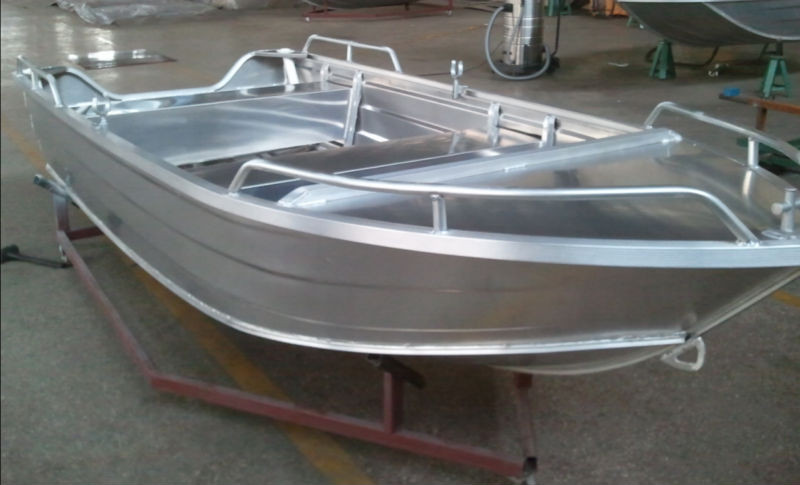 Aluminum boats for sale south australia for Fishing row boats
