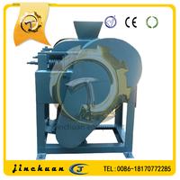 bauxite ore laboratory roll crusher construction equipment