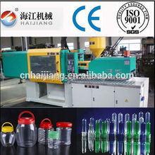 used arburg injection molding machine