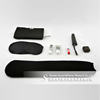 Men disposable airline travel Kit ,inflight amenity kits