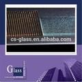 pintado de vidrio de vino patrones antiguos patrones de vidrieras de la figura de vidrio de patrón de vidrio