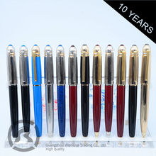 Supplier Superior Quality Customization Roller Pen Refill Ink For A Gift