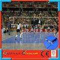 voleibol tamanho padrão tribunal projeto o mais novo