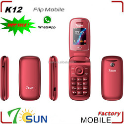 china k12 phone mobile