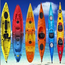 kayak wholesale/ kayak barato/ pedal kayak