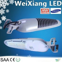 2015 new products best waterproof high level led street lighting 25w suppliers CE certificate