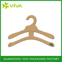 High quality strong pats hanger for fabric samples