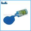 /p-detail/los-ni%C3%B1os-de-pl%C3%A1stico-personalizada-juguetes-de-broma-300003893825.html