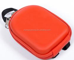cheap waterproof bag for smart phone