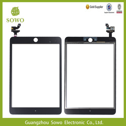 wholesale for apple ipad mini 3 digitizer,for apple ipad mini 3 touch screen