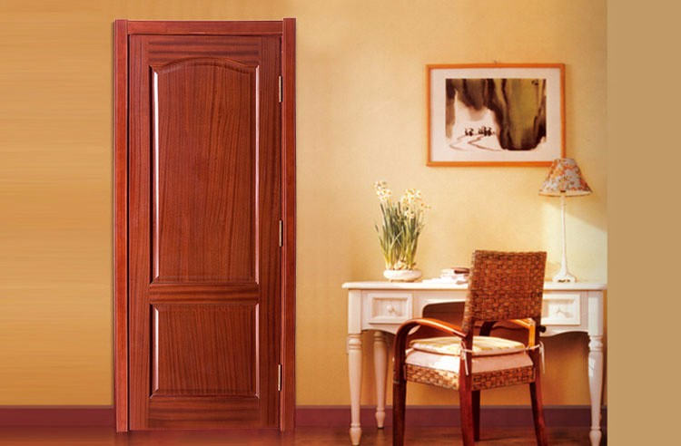 Excellent Quality Morgan Interior Doors Design For Office Buy