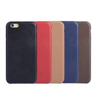 for best iphone 6 cases PU leather for iphone 6 accessories high quality luxury offical style