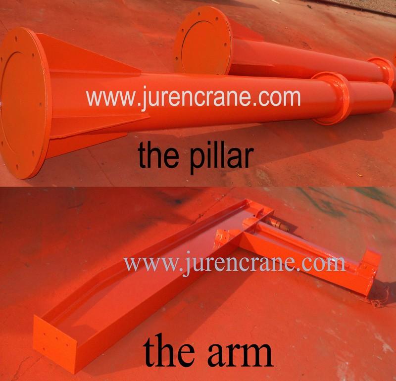 column and arm.jpg
