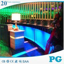 PG high quality free fish tanks