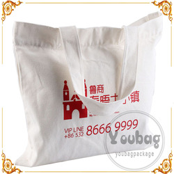 cheap customed christmas cross strap canvas messenger bag manufacturers
