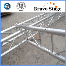 Bravo Stage Lighting Truss Aluminium Truss wedding