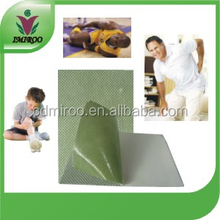 Green Boby Pain Relief Patch/Muscle Pain Relief Patch/Ease Muscle Pain Patch