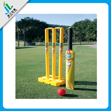 factory price plastic cricket bat