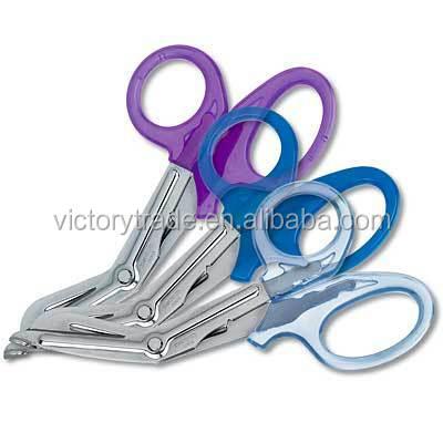 V-GF078A stainless steel tweezers(surgical tweezers)