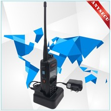 Wholesale Whisper function ANYSECU DR 880 2 way radio best