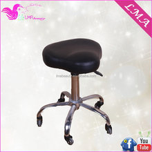 Fashion Best-Selling facial nail table and barber chair